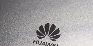 Huawei under investigation for allegedly stealing trade secrets
