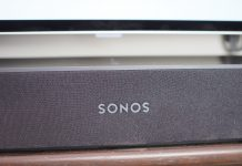 How to set up Alexa on a Sonos system