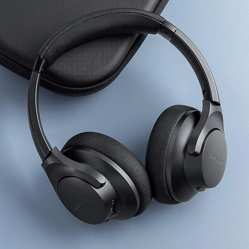 anker-soundcore-life-2-headphones-w25u.p