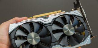 Nvidia's next midrange card might be a GTX 1660 Ti, rumors suggest