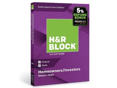 hr-block-software.jpg?itok=dLvHRn-m