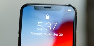 Verizon's deal could get you a free iPhone XR — but there's some fine print