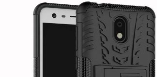 The best cases for Nokia 2