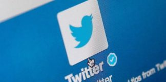 Twitter privacy scare as bug reveals tweets of protected accounts