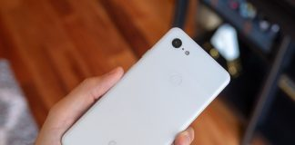 Skip the line for the latest Android security patch on your Pixel