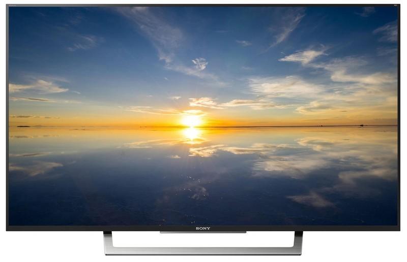 sony-x800d-tv.jpg?itok=DvifOsr_