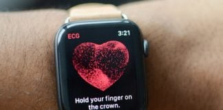 Lack of regulation means wearables aren't held accountable for their health claims