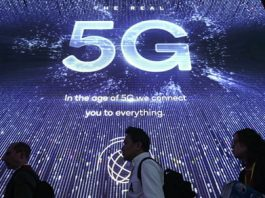 What is fixed wireless 5G? Here's everything you need to know