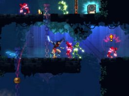These are the best indie games you can get on PC right now