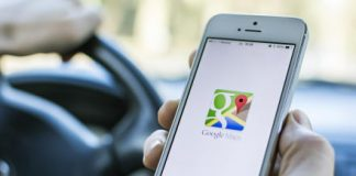 Google Maps will now help drivers stay within speed limits, avoid speed traps