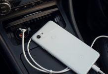 Google Pixel 3: How to make the most of your limited battery