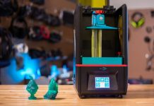 The best 3D printers under $500