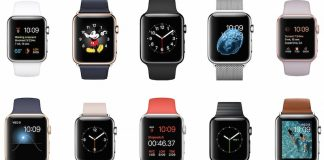 Apple Settles Lawsuit With Biometric Sensor Company Valencell That Accused it of Stealing Technology for Apple Watch