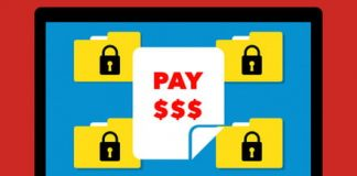 Latest ransomware targets gamers with a malicious sophistication