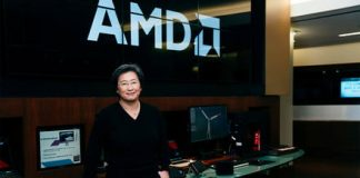 Are AMD Navi GPUs coming soon? Reference found in MacOS hints at release date