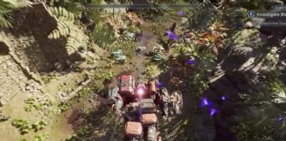 Want to buy 'Anthem' for your PC? Read this first, freelancer