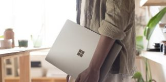Windows 10 to eat even more disk space as 'reserved storage' for updates