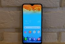 Samsung Galaxy M10 review: A well-built, modern-looking phone that does the basics