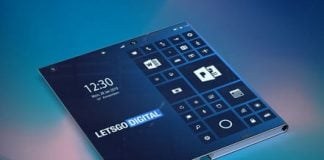 Intel patent envisions a phone that can fold out to become a tablet PC