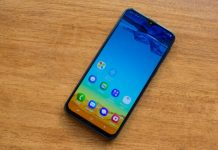 Samsung Galaxy M20 review: Finally a credible threat to Xiaomi