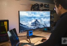 How to use G-Sync on a FreeSync monitor