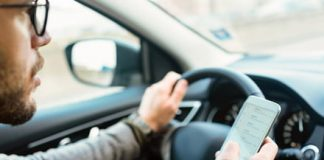 It's risky to text and drive, but how do we break the habit? We ask the experts