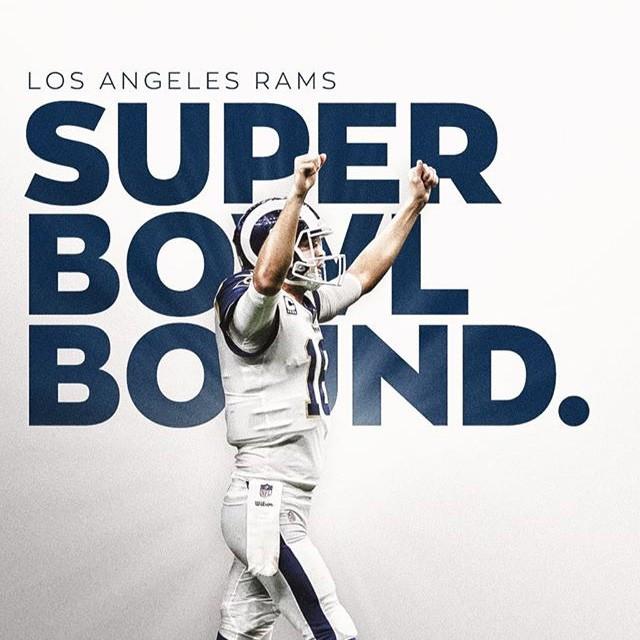 super wallpaper for Super Bowl Sunday