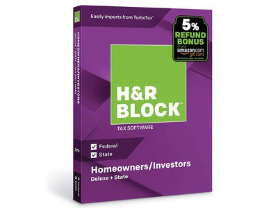 hr-block-software.jpg?itok=dLvHRn-m