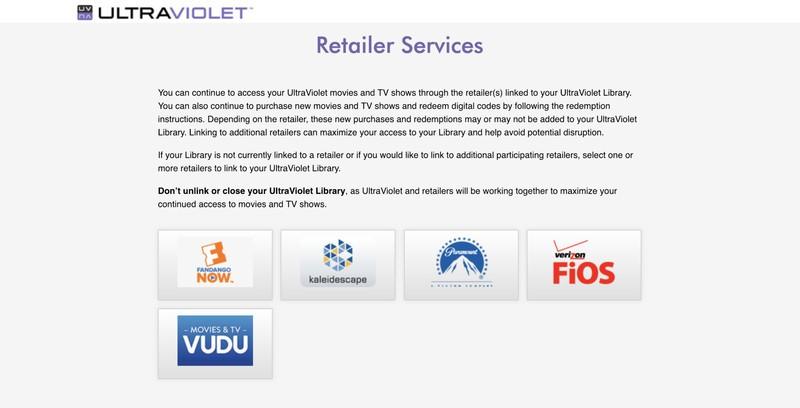 ultraviolet-retailer-services.jpg?itok=e