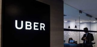 Uber seeks to be a 'one-stop shop for transportation' with new app feature