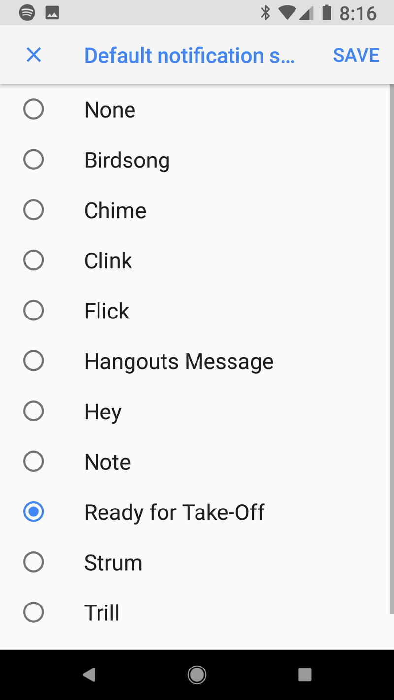 custom-notification-tone-4.png?itok=OeqK
