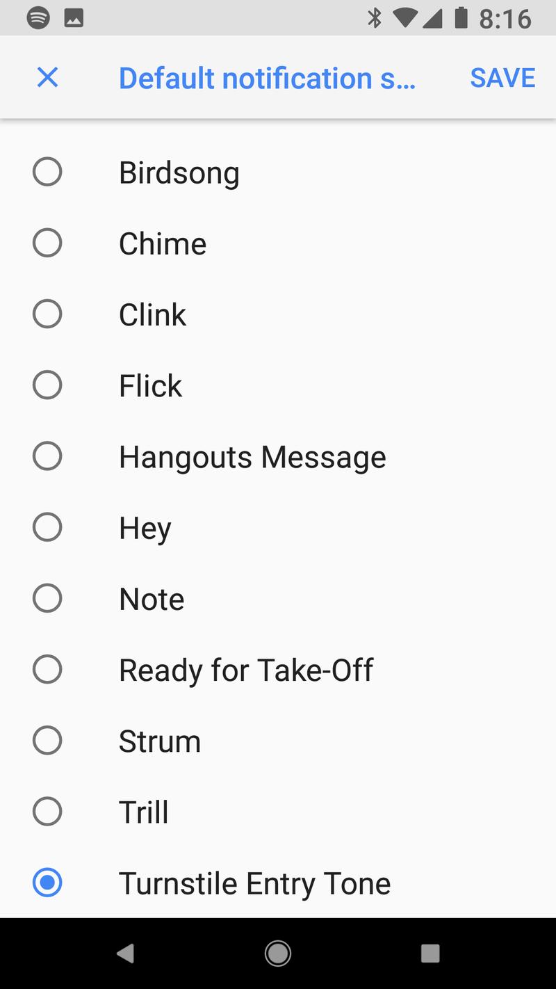 custom-notification-tone-5.png?itok=_638