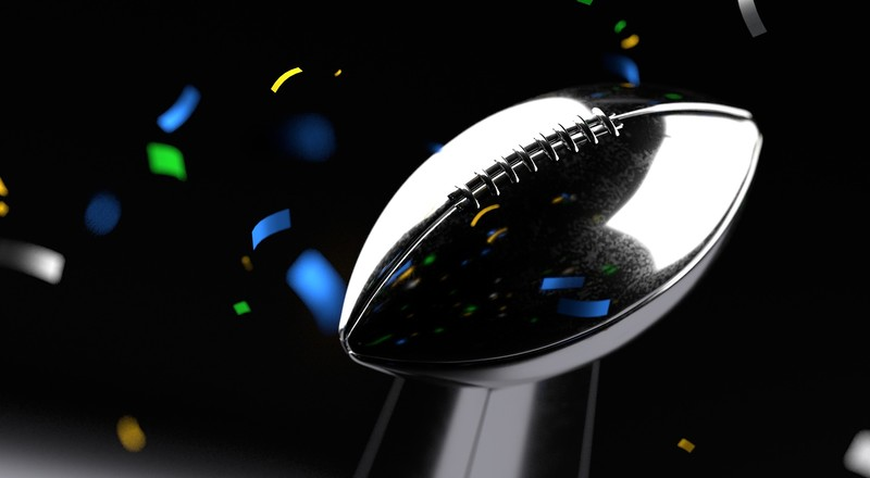 lombardi-trophy-no-attribution-required.
