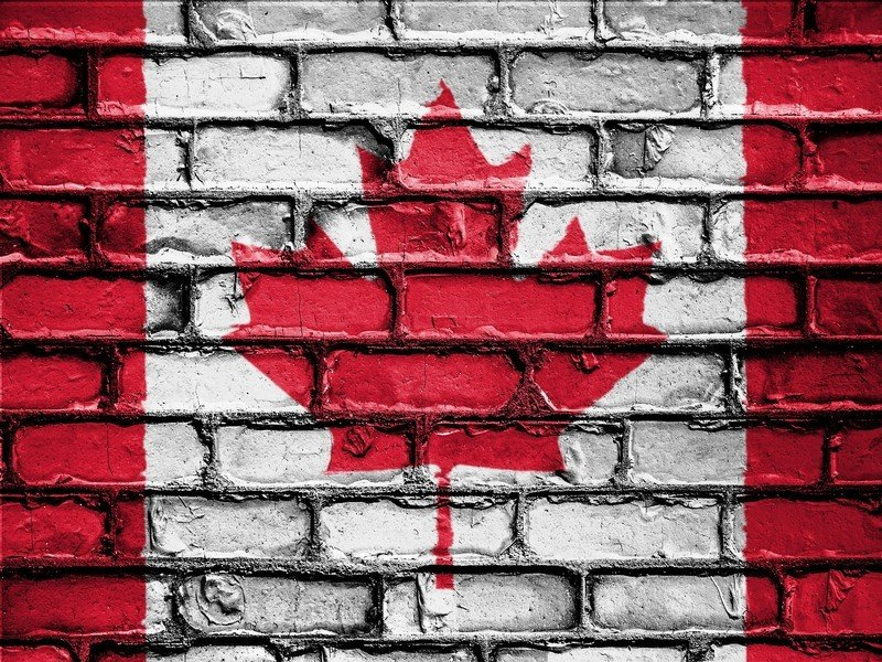 canadian-flag-no-attribution-required.jp