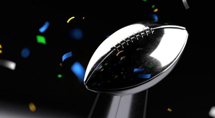 How to watch Super Bowl 53 online in the US, Canada, UK, and more