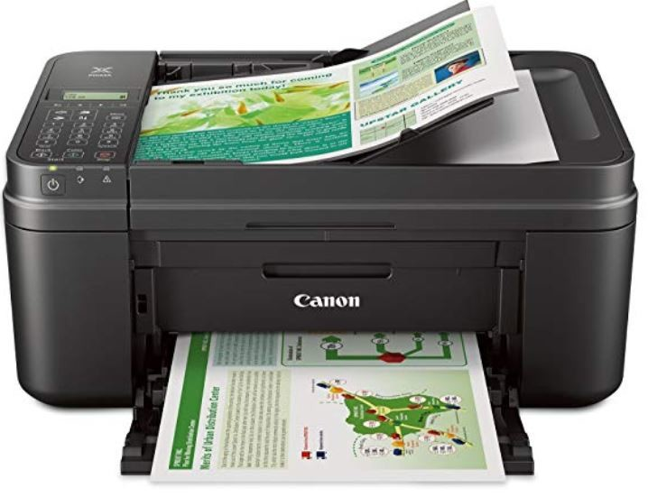 canon-mx492-wireless-all-in-one-chromebo