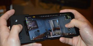 The powerful Black Shark 2 gaming phone could surface by April