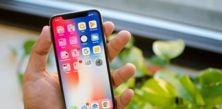 Apple is now selling refurbished iPhone X handsets from $769