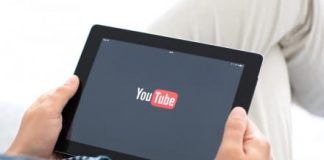 YouTube 'Explore' tab aims to jazz up video recommendations