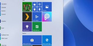 Windows 10 April 2019 Update: Everything you need to know