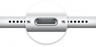 Apple Preemptively Sues 'Patent Troll' to Address Threats Over USB-Related Power Patents