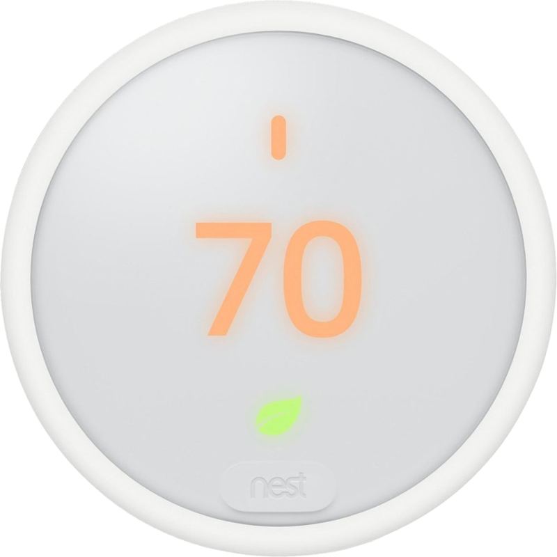 nest-thermostat-e-render.png?itok=6XuIvM