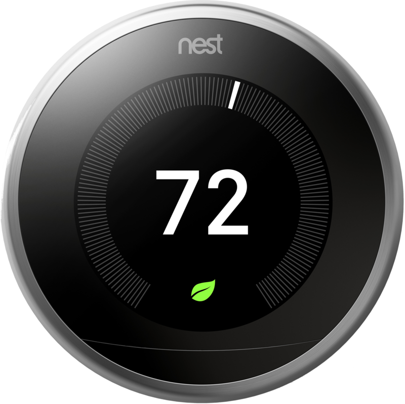 nest-learning-thermostat-render.png?itok