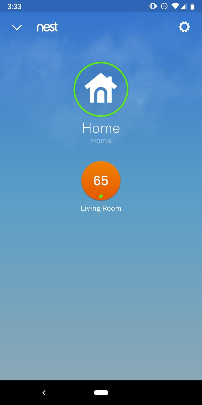 nest-app-change-eco-temps-1.jpg?itok=GWP