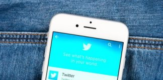 Twitter users are declining but more people are seeing ads every day