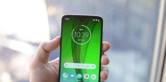 Moto G7 vs. Moto G6: Which midrange Motorola phone reigns supreme?