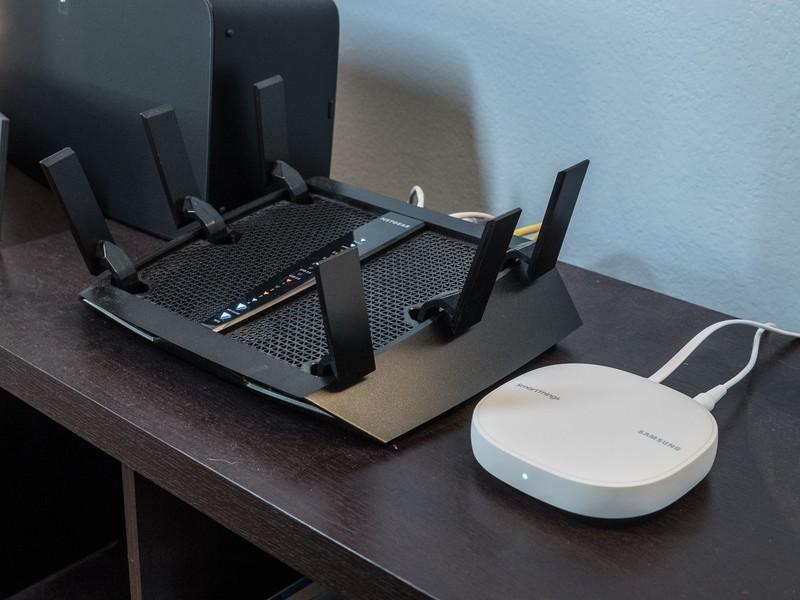 samsung-smartthings-wifi-hub-3-16n7d.jpg