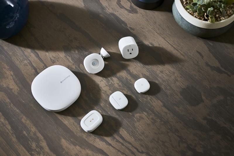 smartthings-hub-sensors.jpg?itok=aQyM2a4