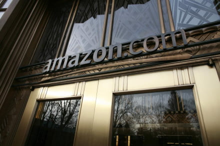 New York pushes back, so Amazon rethinks its options for a new HQ