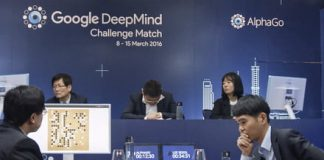 The next big challenge for Google's A.I. is a card game you've never heard of